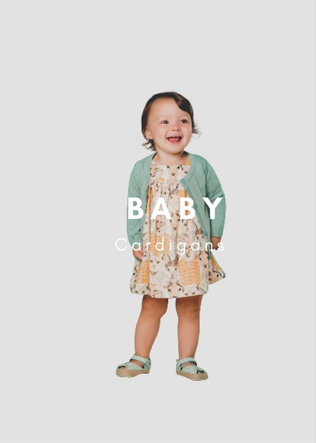 baby-cardigans2.jpg