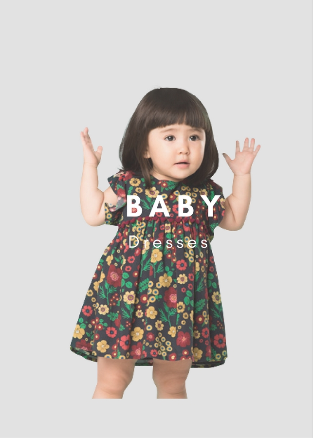baby-dresses-2.jpg