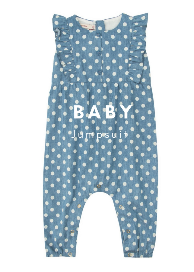 baby-jumpsuits.jpg
