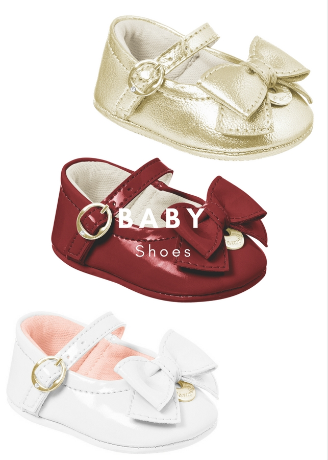 baby-shoes-1.jpg