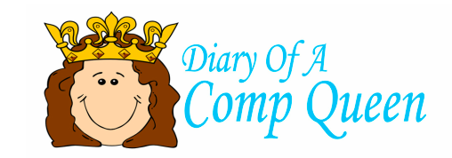diary-of-a-comp-queen-logo.png