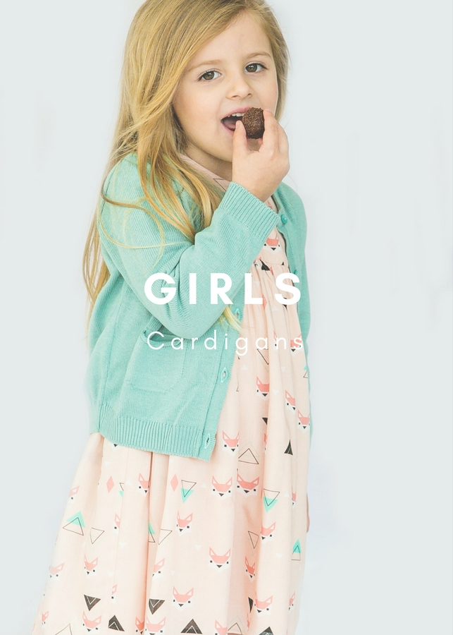 girls-cardigans.jpg