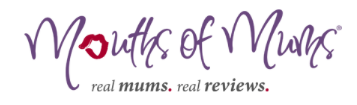 mouths-of-mums-logo.png